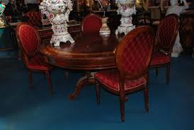 san leandro auctions california east bay chandeliers fine art porcelain furniture decorative arts granite and marble