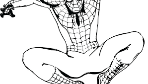 Avengers Coloring Pages Pdf