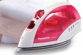 Small Picture Panasonic Home Appliances Accessories price in Malaysia Best