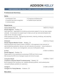 Best Computer Repair Resumes Resumehelp