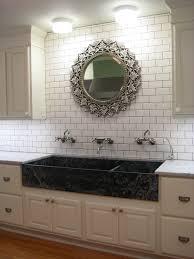 Mirrored Kitchen Cabinet Doors Kitchen Cabinet Refinishing Ctwest Hartford Finishing Design Porter