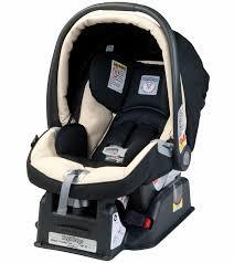 peg perego primo viaggio sip 30 30 infant car seat in paloma leatherette