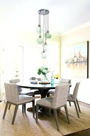 outstanding transitional chandelier inch round chandelier dining room transitional transitional chandeliers for dining room inch transitional
