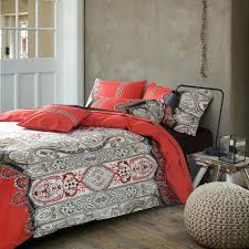 duvet covers s clothes personalised uk quilt best loveable 10 picture size 736x736 posted by at september 2 2018
