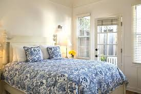 cape cod bedroom decorating cape cod style bedroom sets cape cod bedroom