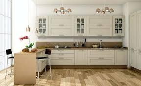 Tips Para La Decoración De Cocinas Modernas  VIXDecorar Muebles De Cocina
