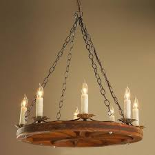 medium size of decoration wagon wheel chandelier how to make ship wheel chandelier make your own