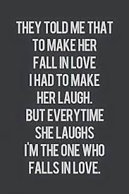 Love Quote For Her Cool Love Quote For Her Captivating 48 Cute Love Quotes For Her Straight
