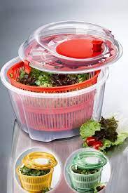 Pamir Home Salata Kurutucu Meyve Sebze Kurutma Makinesi Fiyatı, Yorumları -  Trendyol