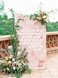 Best Wedding Seating Chart The Best Tips For Creating Your Wedding Seating Chart That