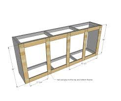 diy bar plans. Unique Plans Diy Bar Plans Exellent In Plans On Diy Bar Plans