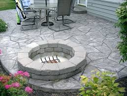 flagstone patio cost flag stone patio brilliant flagstone patio cost within floor per square foot n