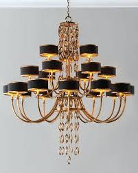john richard lighting chandeliers black tie light chandelier john collection lighting s john richard lighting chandeliers