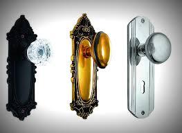 antique door knobs hardware. Antique Door Knobs And Hardware Photo - 16 O