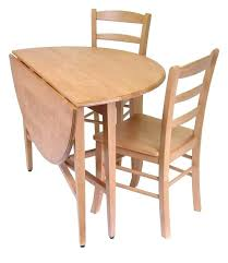 dining tables chairs room furniture round table folding argos