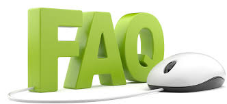 frequently asked questions about boston residential shredding service shredding help desk f a q