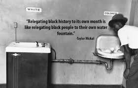 Black History Month Quotes Sayings Wallpapers | Img Need
