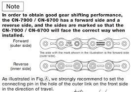 Shimano Compatibility Chart 6600 Ultegra Chain Cassette Advice Needed Australian Cycling