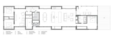 office shed plans. Office Shed Plans Free Plan Building Diy