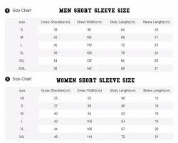 mens shirt size chart india to us dreamworks