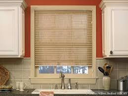 Hunter Douglas Cadence Impressions Soft Vertical BlindsDouglas Window Blinds
