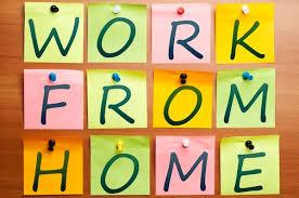 work home business hours image. Ellie Burns Editor 5th February 2016 UploadsNewsArticle4803613main Work Home Business Hours Image