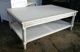distressed white coffee table nice white distressed coffee table with white distressed coffee table distressed white