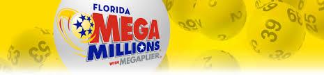 Florida Lottery Mega Millions