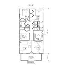 log cabin floor plans with loft home photos basement and garage pleasing under 1000 sq ft