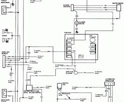 69 camaro starter wiring diagram fantastic 1998 camaro radio wiring 69 camaro starter wiring diagram nice original 69 camaro gm delco radio wiring trusted schematics diagram