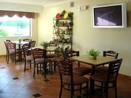 best western garden inn san antonio tx. Best Western Garden Inn San Antonio Tx