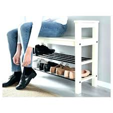 ikea shoe rack shoe storage bench bathroom shoe storage bench shoes cabinet solutions shoe organizer bench ikea shoe rack