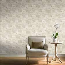Wallpaper Shop In Jayanagar, Designer