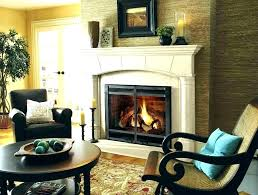 fireplace vent cover gas fireplace vent cover replacement screens outside fir decorative gas fireplace vent cover
