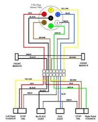 2015 chevy silverado trailer wiring diagram diy wiring diagrams \u2022 Chevy 2500 Trailer Wiring Diagram at 2008 Chevy 7 Way Trailer Wiring Diagram