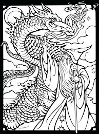 Dragon Easy Drawing Template Dragon Coloring Pages Elegant Games