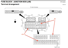 1995 infiniti j30 fuse box diagram image details infiniti g35 fuse box diagram