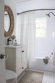 pictures of bathroom makeovers for small bathrooms. bathroom makeover week 5: the reveal. small white bathroomssmall pictures of makeovers for bathrooms h