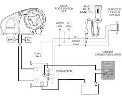 boat anchor schematics on wiring diagram choosing an anchor windlass boats com trawler boat yacht cutaways boat anchor schematics