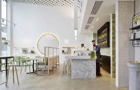 Interior Designer Melbourne Cool Decorating Ideas