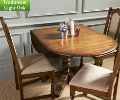 Drop Leaf Kitchen Table Chairs Old Charm Classic 2800 Amberley Drop Leaf Dining Table Dining