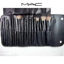 full makeup brush set mac photo 2 mac brush set 12 35 99 bestseller kermit on cosmeticsmac plete