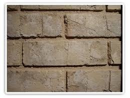fireplace brick how to resurface