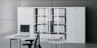 white office bookcase. XL Tall White Office Cabinets Bookcase O