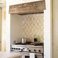 modern kitchen backsplash 2013. Tile Backsplash Ideas For Behind The Range Modern Kitchen Backsplash 2013