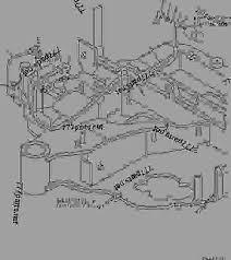 hitachi 24 volt alternator wiring diagram images 12v hitachi wiring diagram likewise john deere 730 diesel wiring diagram