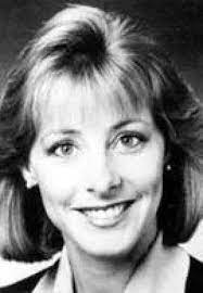 Paris native Jackie Hays retiring after 32 years as TV anchor | Local News  | parispi.net