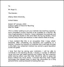 Sample Of Clearance Certificate For Teachers Fresh Teacher Resume