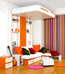 bedroom designs small spaces. Beautiful Design Ideas 7 Simple Small House For Pop Space Bedroom Designs Mobile Bed Teenager Roll Spaces S