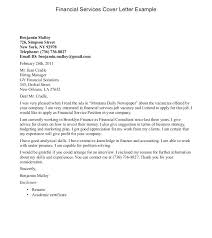 Airline Resume Samples Sample Cover Letter For Airline Customer Service Agent Airlines